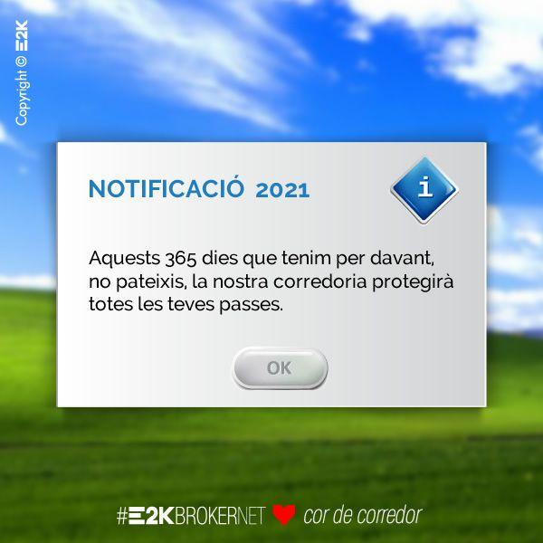 FELIç 2021
